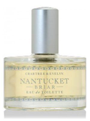 Crabtree & Evelyn Nantucket Briar Crabtree & Evelyn для женщин