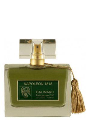 Galimard Napoléon 1815 Galimard для мужчин