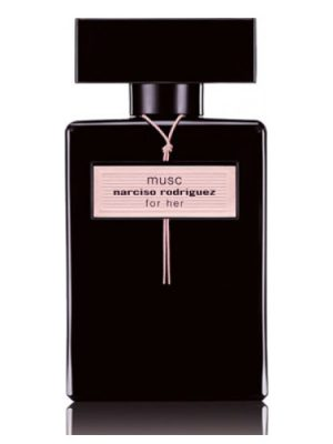 Narciso Rodriguez Narciso Rodriguez Musc for Her Oil Parfum Narciso Rodriguez для женщин