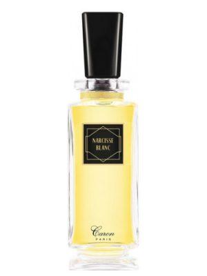 Caron Narcisse Blanc Caron для женщин