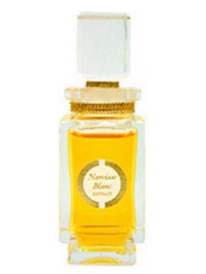 Caron Narcisse Blanc Parfum Caron для женщин