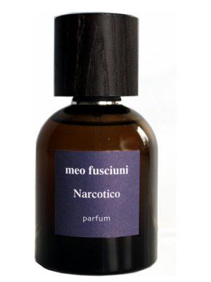 Meo Fusciuni Narcotico Meo Fusciuni для мужчин и женщин