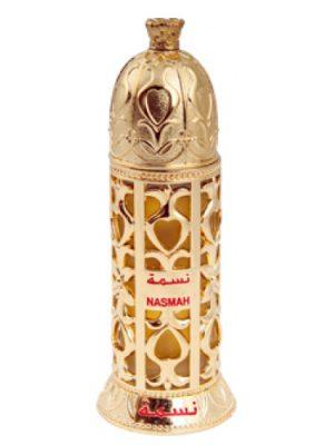 Al Haramain Perfumes Nasmah Al Haramain Perfumes для мужчин