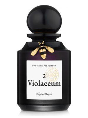 L'Artisan Parfumeur Natura Fabularis 2 Violaceum L'Artisan Parfumeur для мужчин и женщин