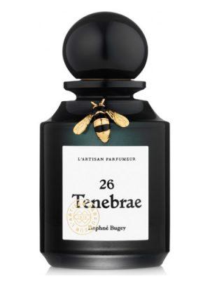 L'Artisan Parfumeur Natura Fabularis 26 Tenebrae L'Artisan Parfumeur для мужчин и женщин