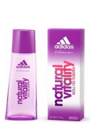 Adidas Natural Vitality Adidas для женщин