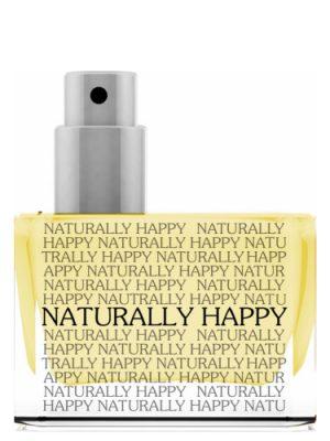 Otoori Naturally Happy Otoori для мужчин и женщин