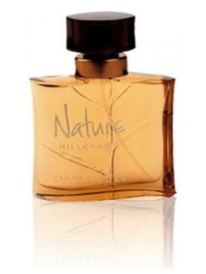 Yves Rocher Nature Millenaire pour Homme Yves Rocher для мужчин