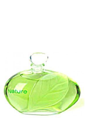 Yves Rocher Nature Yves Rocher для женщин