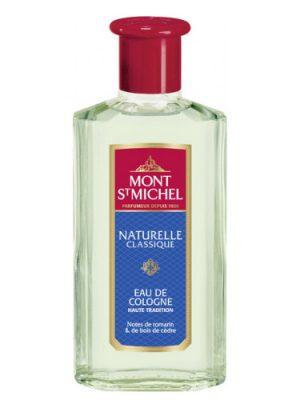 Mont St Michel Naturelle Classique Mont St Michel для мужчин и женщин