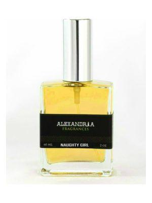 Alexandria Fragrances Naughty Girl Alexandria Fragrances для женщин