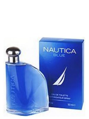 Nautica Nautica Blue Nautica для мужчин