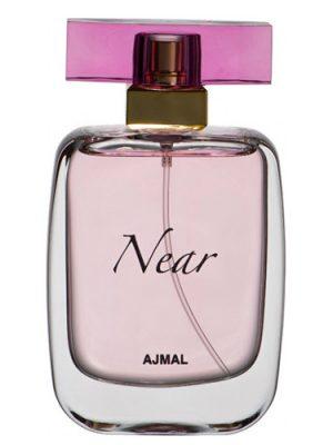 Ajmal Near Ajmal для женщин