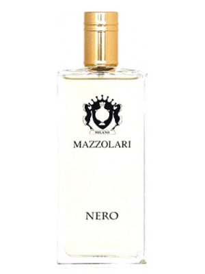 Mazzolari Nero Mazzolari для мужчин