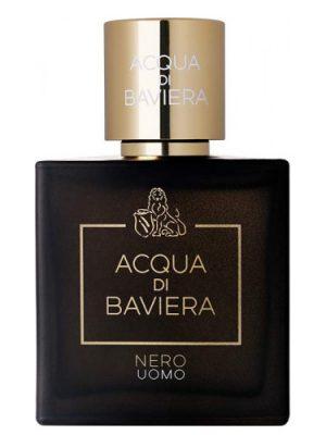 Acqua di Baviera Nero Uomo Acqua di Baviera для мужчин