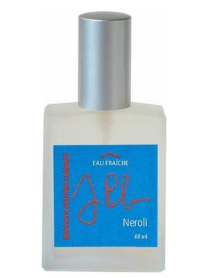 Brooklyn Perfume Company Neroli Brooklyn Perfume Company для мужчин и женщин