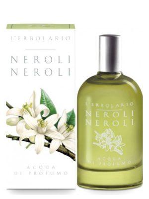 L'Erbolario Neroli L'Erbolario для женщин