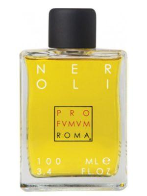 Profumum Roma Neroli Profumum Roma для мужчин и женщин
