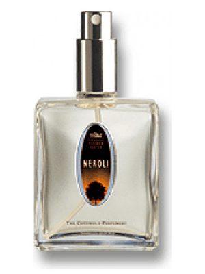 The Cotswold Perfumery Neroli The Cotswold Perfumery для мужчин и женщин