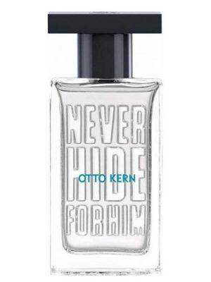 Otto Kern Never Hide For Him Otto Kern для мужчин