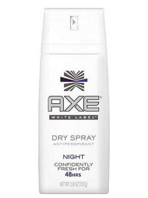 Axe Night Axe для мужчин