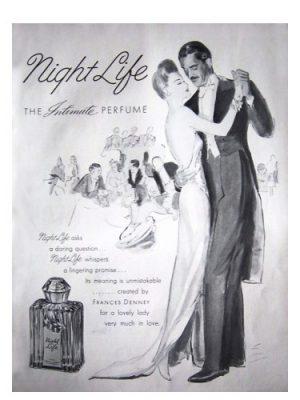 Frances Denney Night Life Frances Denney для женщин