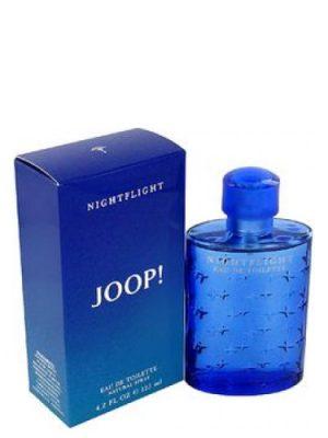 Joop! Nightflight Joop! для мужчин