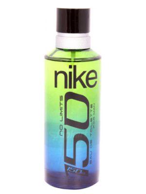 Nike Nike N150 No Limits Nike для мужчин