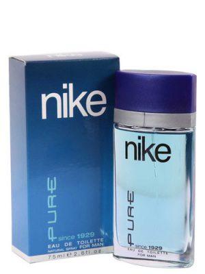 Nike Nike Pure Nike для женщин