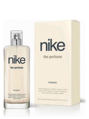 Nike Nike The Perfume Woman Nike для женщин
