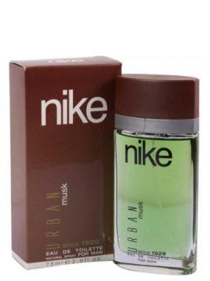 Nike Nike Urban Musk Nike для женщин