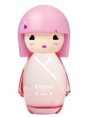 Koto Parfums Niki Koto Parfums для женщин