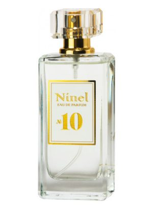 Ninel Perfume Ninel No. 10 Ninel Perfume для женщин
