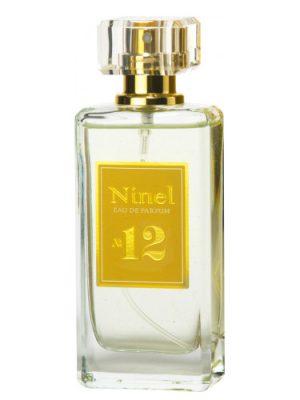 Ninel Perfume Ninel No. 12 Ninel Perfume для женщин