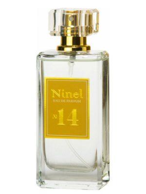 Ninel Perfume Ninel No. 14 Ninel Perfume для женщин