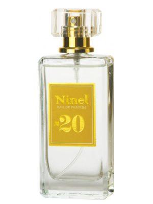 Ninel Perfume Ninel No. 20 Ninel Perfume для женщин