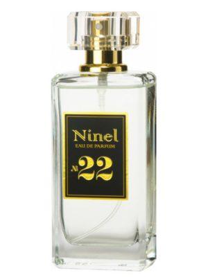 Ninel Perfume Ninel No. 22 Ninel Perfume для женщин