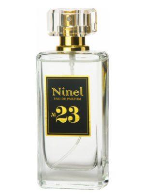 Ninel Perfume Ninel No. 23 Ninel Perfume для женщин