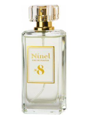 Ninel Perfume Ninel No. 8 Ninel Perfume для женщин