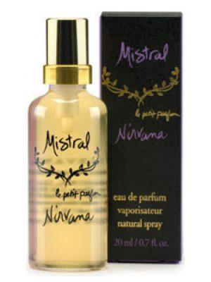 Mistral Nirvana Mistral для женщин