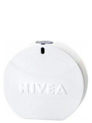 Nivea Nivea Eau de Toilette Nivea для мужчин и женщин