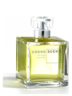 Cognoscenti No 1 Bergamot Sage Cognoscenti для мужчин и женщин
