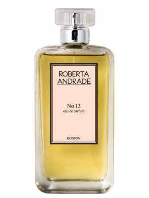 Roberta Andrade No 13 Roberta Andrade для женщин
