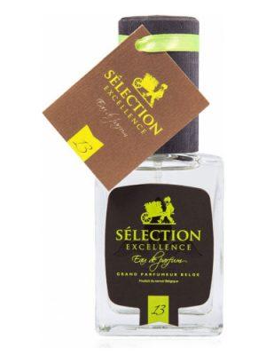 Sélection Excellence No. 13 Sélection Excellence для женщин