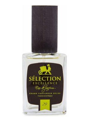 Sélection Excellence No. 29 Sélection Excellence для мужчин и женщин