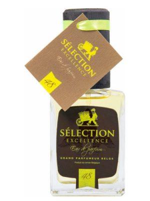 Sélection Excellence No. 48 Sélection Excellence для мужчин и женщин