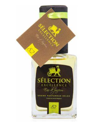 Sélection Excellence No. 82 Sélection Excellence для мужчин и женщин