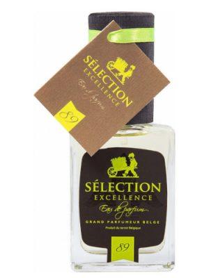 Sélection Excellence No. 89 Sélection Excellence для мужчин и женщин