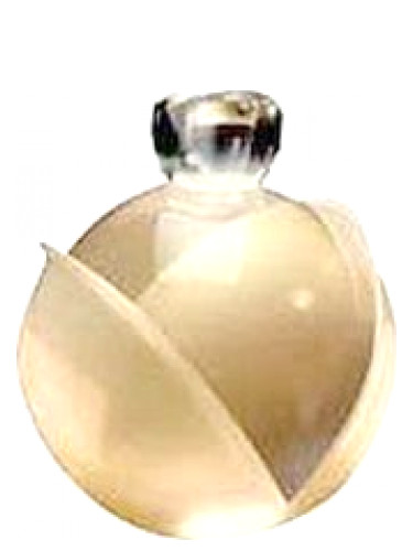 Cacharel Noa Gold Cacharel для женщин