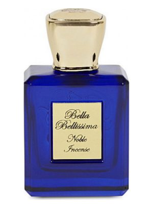 Bella Bellissima Noble Incense Bella Bellissima для мужчин и женщин
